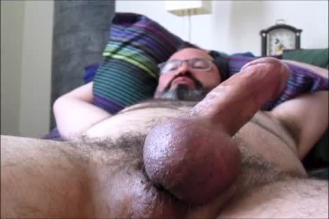 enjoyable, enjoyable bj For My Husbear Upon My Return From Florida, Gentle Tubers.  On A Technical Note: 'coz The Dialog Track At The End Of The video Had Some Static I Added A Bit Of A Smooth Jazz Audio Track.  After All, We Had The ball batter Earl