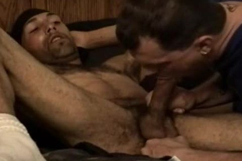 REAL STRAIGHT males tempted By Cameraman Vinnie. Intimate, Authentic, tight! The Ultimate Reality Porn! If you Are Looking For AUTHENTIC STRAIGHT twink SEDUCTIONS Then we've Got The REAL DEAL! hardcore inward-town Punks, Thugs, Grunts And Blue-collar