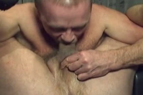 HARRI LEHTINEN likes THE SMELL AND smack OF HIS OWN 10-Pounder AND OWN young sexy cum!! sexy pictures AND clips OF HARRI LEHTINEN actually ENJOYING jerking off HIS 10-Pounder, sucking AND DEEPTHROATING HIS OWN LUSCIOUS HARD 10-Pounder AND PUMPING HIS